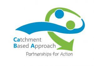 CaBA Logo
